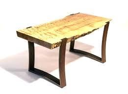 table base ideas metal coffee table base coffee table base ideas unfinished pedestal dining table attractive metal coffee table round table base ideas