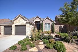austin garden homes. Simple Austin Garden Homes Austin Texas Tx Lovely  For Sale Intended Austin Garden Homes E
