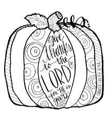 Lovely Bible Coloring Pages For Thanksgiving For Free Christian