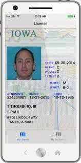 Digital Licenses States More Magazine Driver 's Consider Statetech wXEn1nz
