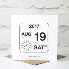 Save The Date Cards Unique Save The Date Ideas Youll Love