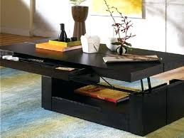 lift top coffee table with storage the modern lift top coffee table lift top coffee table lift top coffee table with