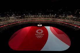 Tokyo Olympics 2020 Opening Ceremony ...