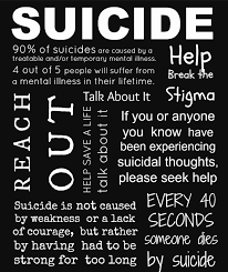 Suicide Quote Best Inspirational Quotes For Suicidal Greatest Suicide Awareness Quotes