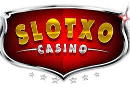 Slotxo สล็อตออนไลน์ที่ได้ลองแล้วจะติดใจเพราะเล่นง่ายได้เงินจริง - เกมยิงปลา  สล็อต