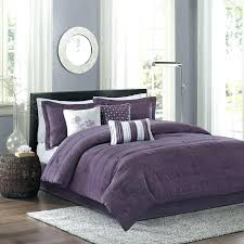 royal purple bedding set plum comforter sets bedroom cool purple bedspreads king size comforter sets plum royal purple bedding