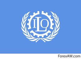 Международная организация труда international labor organization  Флаг Международной организации труда