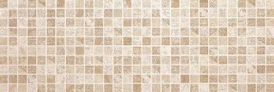 <b>Керамическая плитка Impronta</b> Empreinte Mosaic <b>Beige</b> 26 x 76 ...