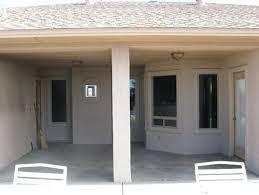 replace fireplace doors replacing fireplace with french doors replace fireplace doors replacement tempered glass fireplace doors