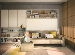King Size Murphy Bed Kit King Beds King Size Murphy Bed Plans