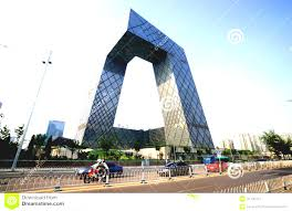 architectural buildings in the world. Famous Architecture Buildings In The World DesPhotos Architectural L