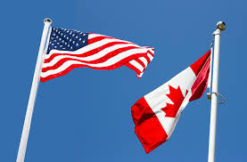 Canada Vs Usa Healthcare Chart Us Vs Canadian Healthcare What Are The Differences Aims