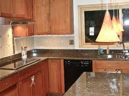 modern kitchen ideas 2015. 73 Most Supreme Best Kitchen Designs New Ideas Kitchens 2016 Modern Design Home Artistry 2015 E