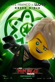 lego movie 2 lloyd online -