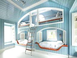 really cool beds for kids. Interesting For Really Cool Beds For Kids Amazing Bed Design Awesome   Throughout Really Cool Beds For Kids E