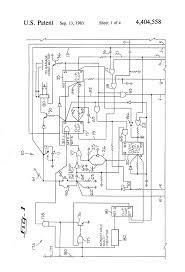 wiring diagram for craftsman garage door opener fresh craftsman garage door opener sensor wiring diagram best