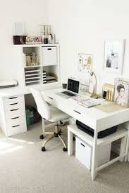 Decorate home office House Ikea Business Usa Home Decor Office Design Linnmon Desk Hack Reception Desks Cheap Clear Chair For Small Es Inspiration Reveal Best Ideas On Countertop Pinterest 776 Best Decorate Home Office Images In 2019 Office Decor Home