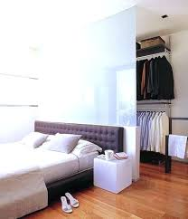 ikea sliding doors room divider sliding wardrobe doors room dividers glass divider open design wardrobe room
