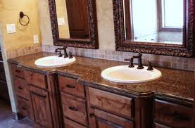 24 vanity with granite top. full size of sink:tuscan bathroom with wooden vanities granite countertops and white sinks 24 vanity top i