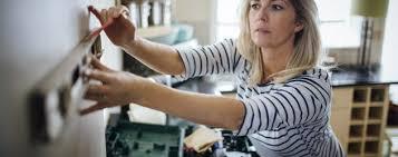 3 Ways To Save Money On Kitchen Remodel Costs Nerdwallet