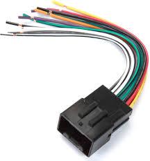 metra wiring harnesses at crutchfield com metra 70-1858 receiver wiring harness Metra 70 1858 Receiver Wiring Harness #36