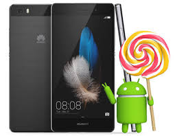 huawei p8 lite price. efficient and powerful. the huawei p8 lite price