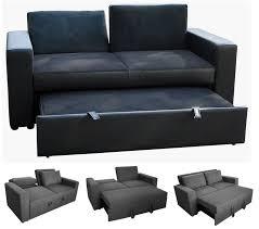 comfortable sleeper sofa. Stunning Comfortable Sleeper Sofa And Best 25 Ideas On Home Decoration O