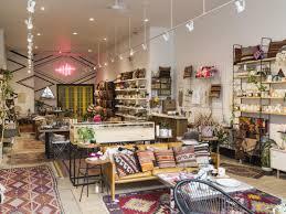 Retail Store Design The Psychology Of Interior Design Part 2 Retail Store