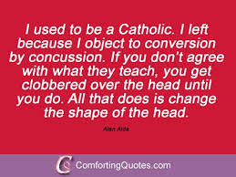 Concussion Quotes Concussion Quotes Inspiration Quotes From Alan Alda Comfortingquotes 78