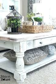 off white coffee table rustic white coffee table best of white rustic coffee table best ideas