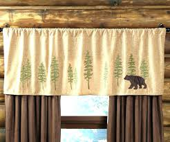Modern rustic window treatments Wood Rustic Window Treatments Ideas Modern Rustic Window Treatments Large Size Of Unique Best Ideas About On Rustic Window Treatments Brightpondcrgroupinfo Rustic Window Treatments Ideas Best Rustic Window Treatments Ideas