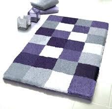plum bathroom rug amazing gray bathroom rug sets for charming plum bath rugs 2 piece bathmat plum bathroom rug
