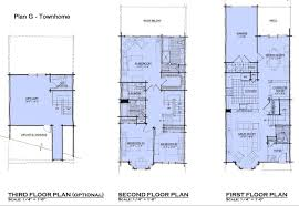 Small 3 Bedroom House Plans Plan 86008bw Stylish Beach House Plan Entry Stairs House Plans