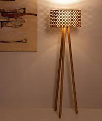 Co-Creative Studio Cocoknot Natural Light Coconut Shell Floor Lamp.jpg