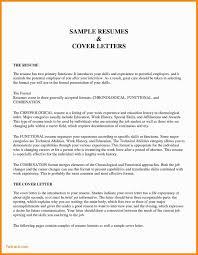 Resume For Google New 99 Free Google Docs Resume Templates Kizi