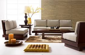 ikea sofa living furniture room sofas