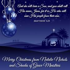 merry christmas jesus christ. Exellent Jesus Merry Christmas In Jesus Christ C