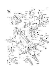 Beautiful kawasaki vulcan 800 wiring diagram sketch electrical 1997 kawasaki vulcan 1500 wiring diagram 1998 vulcan