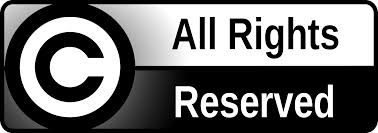 All Rights Reserved Symbol All Rights Reserved Symbol Png 4 Plus Liberia