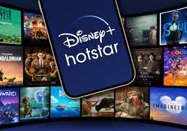 พาส่อง Disney plus ไทย มีอะไรน่าดูบ้าง ? จัดเต็ม 20 เรื่องที่ไม่ควรพลาด !
