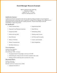 Work History Resume Example 100 resume job history men weight chart 25