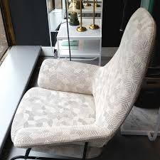 modern funky furniture. nordicnewlivingroomfurnitureoccasionalfunkyfurniture modern funky furniture