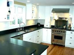 Cost For A Kitchen Remodel Renovation Costs Remodeling