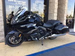 2018 bmw k1200. contemporary k1200 2018 bmw k 1600 b black storm metallic premium pack in riverside  for bmw k1200