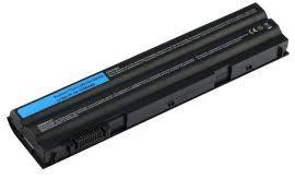 <b>Аккумулятор для ноутбука Dell</b>. Купить батарею Dell за разумной ...