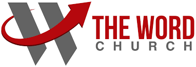 the word of the word church one church 3 locations