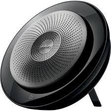Спикерфон <b>Jabra SPEAK</b> 710 MS( 7710-309) - <b>Voip</b>-DV