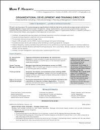 Resume Computer Skills Examples Adorable 48 Awesome Leadership Skills Resume Poureux