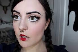 ed porcelain makeup ideas porcelain doll makeup tutorial porcelain doll makeup tutorial kittenmoustache
