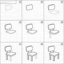 How to draw a comfy chair Doodle notes Pinterest Comfy